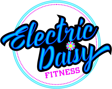Electric Daisy Fitness, LLC